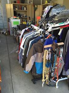 Household Clearance Parkside Unley Area Preview
