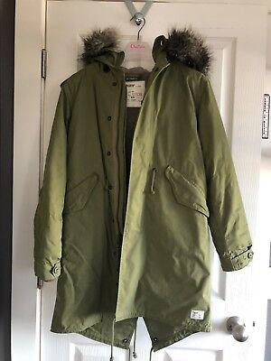 5f6a0c2d4 セカイモン | tna aritzia coat | eBay公認海外通販 | 日本語サポート ...