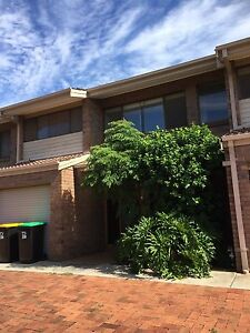 TOWNHOUSE FOR RENT Magill Campbelltown Area Preview
