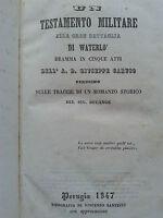 Drammi Caruso - 6 Opere In Un Volume - Raro -  - ebay.it