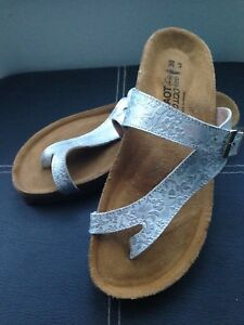 Naot Sandals size 36 - BRAND NEW