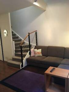 1 bedroom Loft style apartment for rent