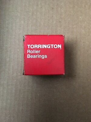 Torrington Cam Follower Bearing Cr-18