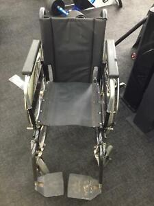 Glide Series 2 Wheel Chair Gawler Gawler Area Preview