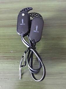 Neojdx Wingz Wireless Bluetooth Headphones