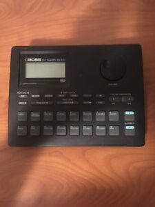 Boss DR synth 330