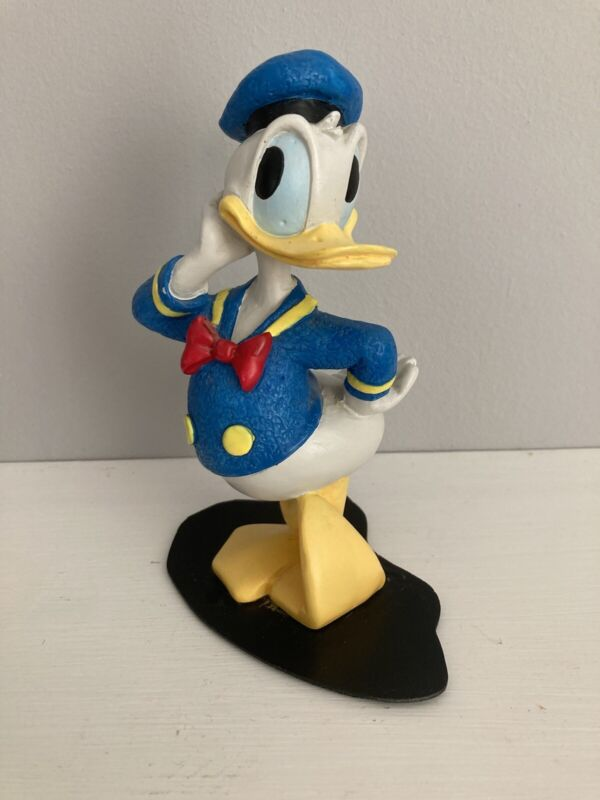 Enesco Donald Duck,