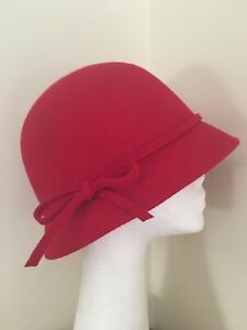 02b663022ac wool felt hats