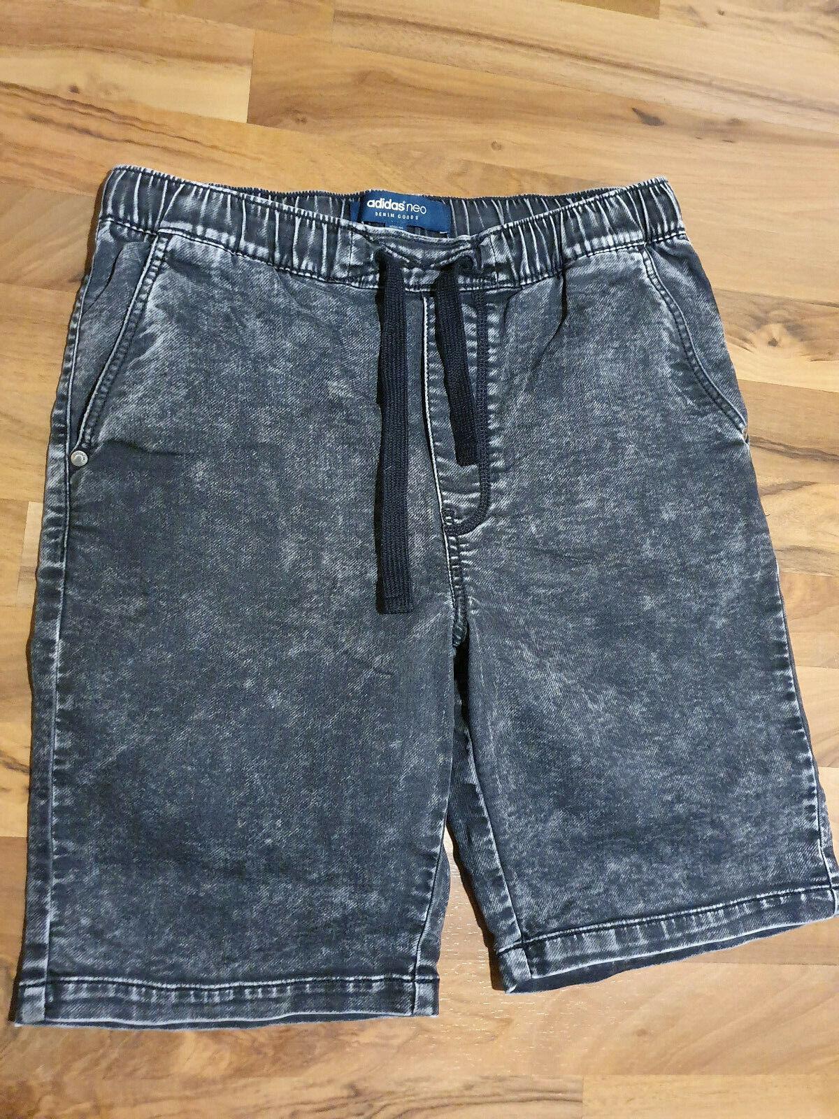 Adidas Kurze Hose Jeans Test Vergleich +++ Adidas Kurze Hose