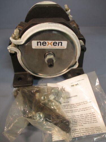 NEXEN Spring Engaged Brake BC425S 835230