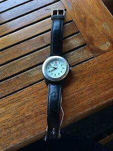Wenger Swiss Military Watch Double Bay Eastern Suburbs Preview