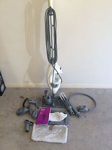 Steam Mop In Brisbane Region Qld Gumtree Australia Free