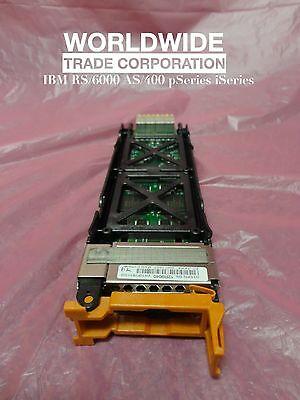 Ibm Dual Speicher (IBM 5742 506D 12R9040 12R9039 Duale SCSI Verstärker Speicherkarte für 7031-D24)