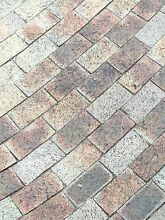 pavers approx 2000 FREE Emu Plains Penrith Area Preview
