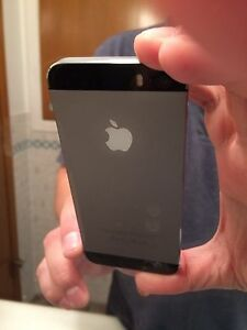 iPhone 5s 16gb Mint