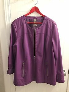 Jacket for sale!!! 1X