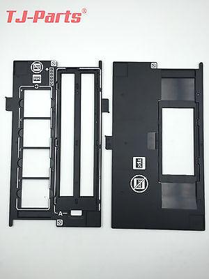 1423040 1401439 Holder Assy Film Slide Holder Brownie for Epson V500 V600 4490  for sale  Shipping to United Kingdom