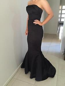 Worn once formal/special occasion dress Narangba Caboolture Area Preview