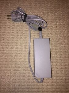 Nintendo Wii - Power / AC cord