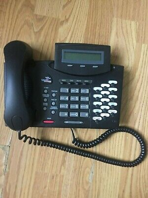 Telrad Connegy 79-630-1000b Telephone Phone Systems. Tested And Working Great.