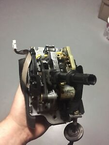 BMW e46 3 series Shifter, OEM, $100