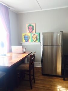 ** 4 BD, Century  Home For Rent, Great Location ($1600) **