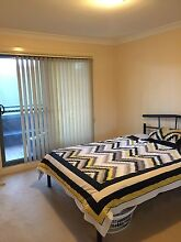 ROOM FOR RENT CARINGBAH Caringbah Sutherland Area Preview