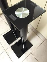 High end quality Hifi speakers,amp,sub woofer,Soround,projec...