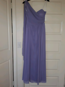 Evening or Bridesmaid Dress Ocean Reef Joondalup Area Preview