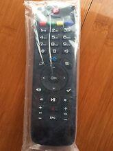 Remote FOR BTV LIVE TV SHAVA TV Lalor Whittlesea Area Preview