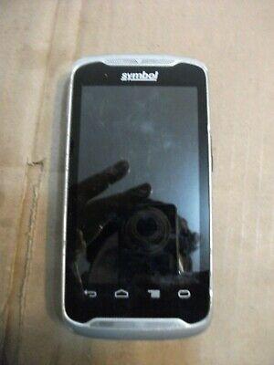 2A6.31.JK Motorola Symbol MT2070 Mobile Barcode Scanner Charging Cradle STB2078