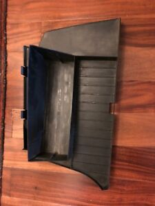 BMW E36 battery tray