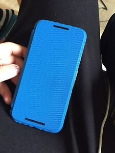 Moto G Android phone