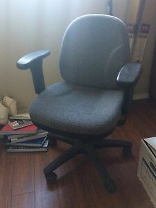 Great Condition Desk Chair
