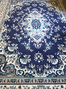 Brand new Turkish made rug Kinross Joondalup Area Preview