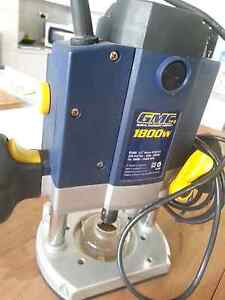 Power tools Glengowrie Marion Area Preview