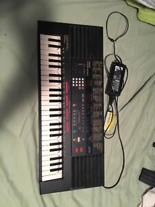 Yamaha Keyboard-model PSS-590