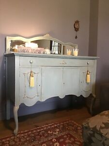 Sideboard $ 399 WITH COMPLEMENTARY COASTERS