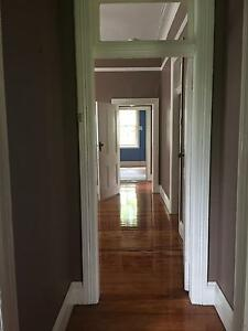 Large family home in convenient Hornsby location Hornsby Hornsby Area Preview