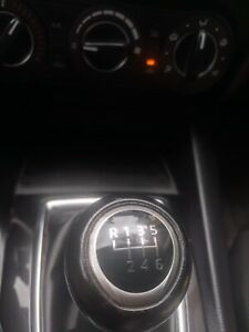 Learn to Drive Manual/Stick shift/Standard Transmission Vehicle