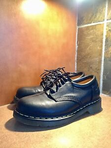 Dr. Martens 8053 Original Shoes