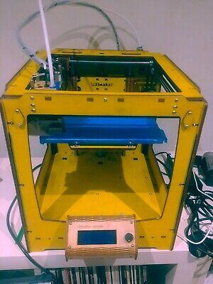 Ultimaker Original - 3D Printer