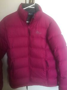MacPac Jacket size 12 Women's Newnham Launceston Area Preview