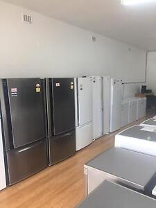 Fridges second hand & refurbished Bankstown Bankstown Area Preview