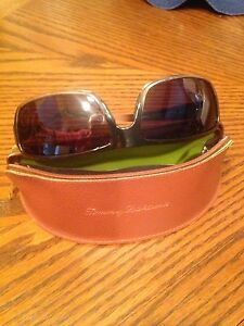 Tommy Bahamas Men's Sunglasses