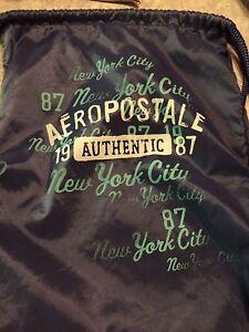 Aeropostale Bag