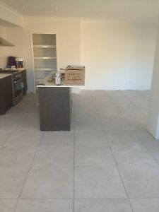 NEED A CHEAP TILER NOW ?GET A FREE & FAST QUOTE ON  Canterbury Canterbury Area Preview