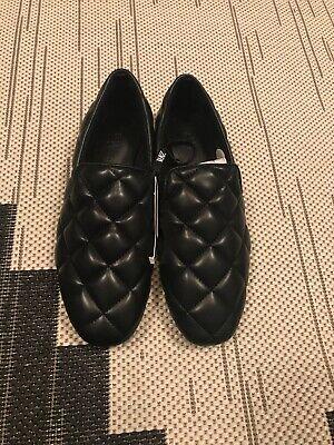 women zara shoes