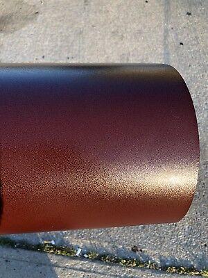 Sherwin Williams River Powder Coat Paint - New 1lb