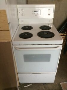 Apartment Size Gas Stove. Motel 6 Riverton Weird Combo. Apartment ...